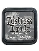 Distress Ink Pad - Hickory Smoke – TIM43232